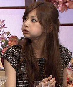keiko_kitagawa_risugui01