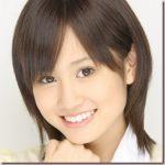 前田敦子・佐藤健のスキャンダルはもみ消し?報道されないのは何故?