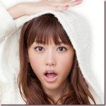 桐谷美玲の本名は「松岡さや紗」!?読み方は!?