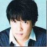 堺雅人、菅野美穂との結婚の決め手は「寿司」・・・?