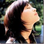 堀北真希と内田篤人が付き合ってるってホント!?ラジオでの共演がきっかけ?