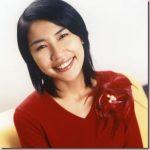 奥山佳恵が次男のダウン症を告白!!「かわいいでしょ?」