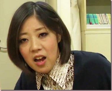 nakano-souko-04