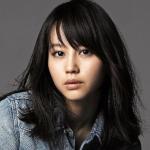 櫻井翔と堀北真希がアブナイ夜会共演で熱愛疑惑に終止符!?紅白でも共演!