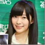 【本日は晴天なり】指原莉乃のものまねが凄すぎ!!とんねるずにも出演!!
