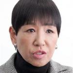和田アキ子の身長と体重!旦那の飯塚浩司さんはどんな人?歌が下手でも2014年の紅白に出演?