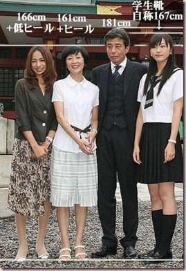20130702_aragakiyui_07