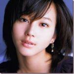 堀北真希との熱愛は本当だった!?テリー伊藤、櫻井翔に揺さぶり!!