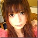 虐待!?中川翔子の飼い猫がかわいそうだと話題!!
