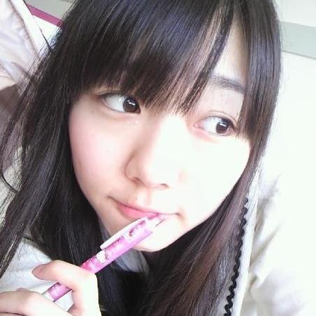 須田亜香里の画像 p1_32