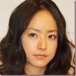 【週刊文春】井上真央が交際!?噂の男は「松本潤」か!?