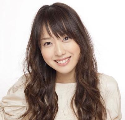 現在の戸田恵梨香さん