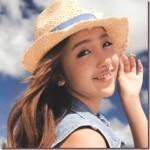 板野友美がわざと炎上!?いつからTAKAHIROと交際していた?
