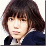 【整形疑惑】アカデミー賞でclear宮崎あおいの鼻が変?整形傷?それともメイク?