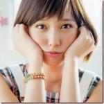 本田翼を釧路で目撃!!映画やドラマの撮影場所か?