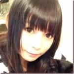 【メガビタミンプラセンタ点滴】中川翔子、献血で大炎上!?薬害騒ぎで厚生労働省が動く!?