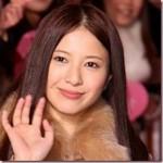 「花子とアン」の吉高由里子は英語の発音が下手?マクベスを演じたその実力は!?