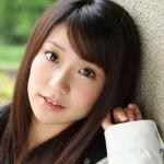大島優子の熱愛彼氏2015!結婚もある?草なぎ剛や二宮和也や玉森裕太らとの噂!