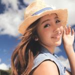 【また変わった】板野友美の顔の変化2015!顔が崩れすぎて怖い!?【比較画像】