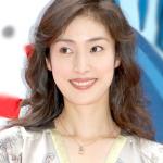元宝塚・天海祐希が病気でダウン!!心筋梗塞にかかった理由とは?