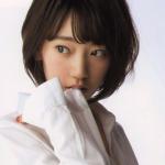宮脇咲良の熱愛彼氏はけんや!?枕フライデーに結婚噂も流出中!!