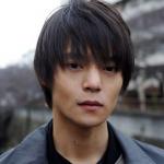 窪田正孝の意外な性格!身長体重や出身高校、かっこいい筋肉画像も!