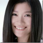 篠原涼子の旦那が病気!?年の差結婚の理由や子供についても!!