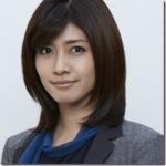 内田有紀に整形疑惑!!昔の熱愛彼氏や再婚の噂についても!!