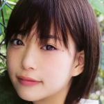 森川葵の髪型が坊主!?身長体重や性格についても紹介!!