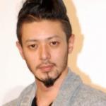 オダギリジョーのかっこいい髪型!!身長体重や性格も紹介!!