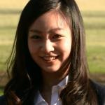 秋篠宮佳子さまの熱愛彼氏!!性格や身長体重についても!