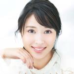 広瀬アリスの熱愛彼氏!!バスケ選手の田中大貴とのキスプリが流出!?