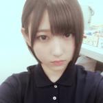 志田愛佳がまた倒れる!?姉のTwitterやインスタがリークされたって本当?