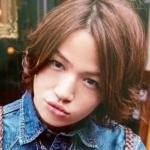【最新】菊池風磨の現在の熱愛彼女は山賀琴子!?一般人と同棲やディズニーデートの噂も!