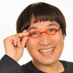 山里亮太の大学時代が凄すぎると話題!!かっこいい名言集も気になる!!